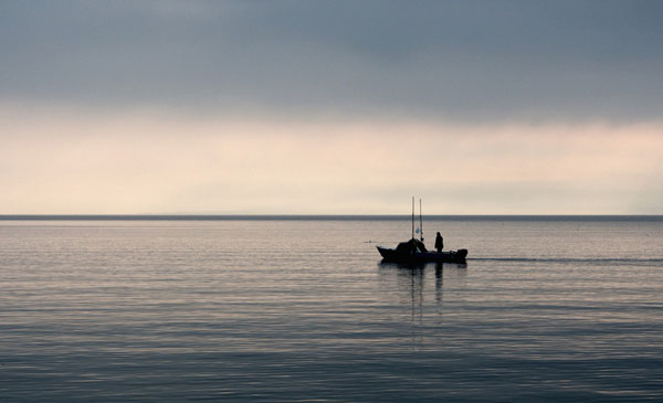 pixabay fishing-926453_1920 reduced