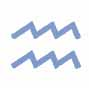 Z constellation aquarius copy