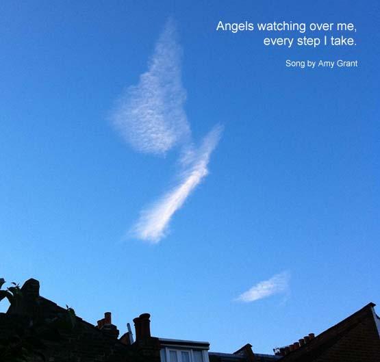 angel 222 cloud copy