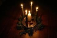 bor 222 celtic wreath 5199020970_3f29b9cc9f