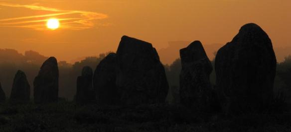 pixabay SUNRISE 111 stones-1014567_1280