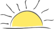 pixabay SUNRISE TO USE sun-312708_640 copy