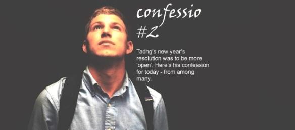000000 confession2 word face pexels TIME 111 SML wristwatch copy