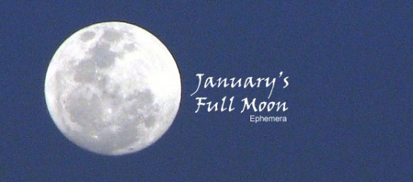 000000 standard jan 2016 full moon confession word face pexels TIME 111 SML wristwatch copy