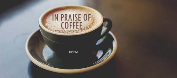 01 COFFEE 6