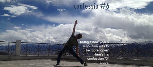 01 confession 6 copy