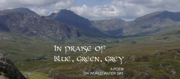 01 blue green grey poem