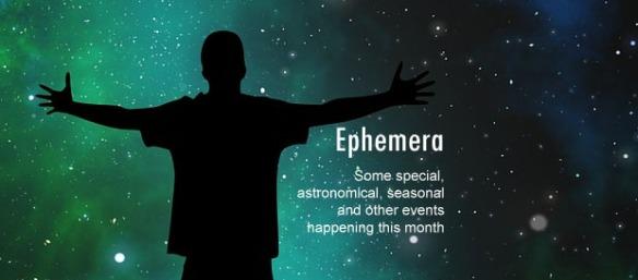 04 ephemera 6