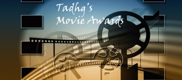 07 tadhgs movie awards