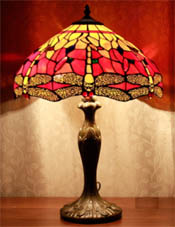 tiffany lamps Untitled-2