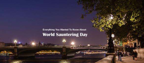 01 world sauntering pixabay