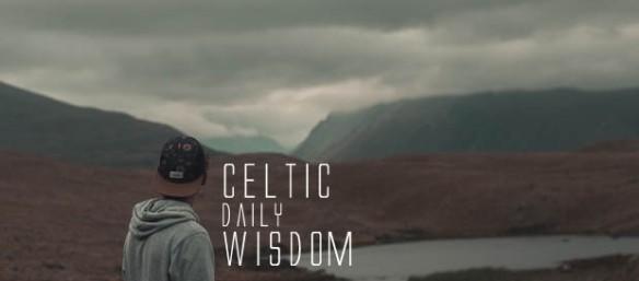 07 celtic dw pixabay