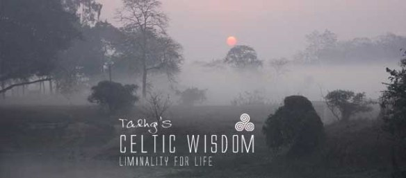 99 CELTIC WISDOM 1 copy