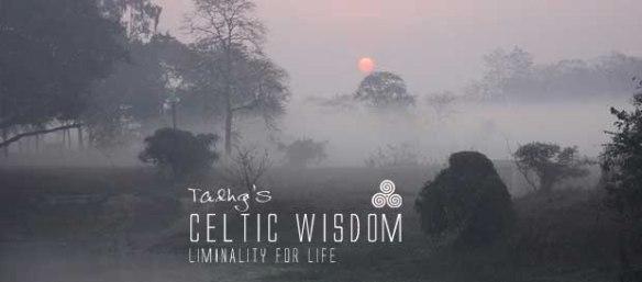 99 CELTIC WISDOM 1 copy