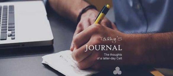 99 journal 1 copy