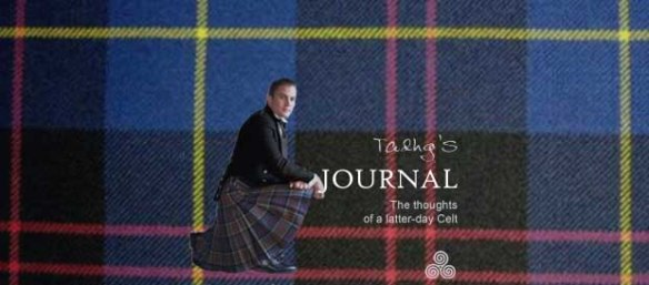 99 journal kilt 1 copy