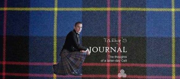 99 journal kilt 1 copy