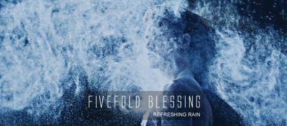 99 REFRESHING RAIN CELTIC WISDOM 1 copy