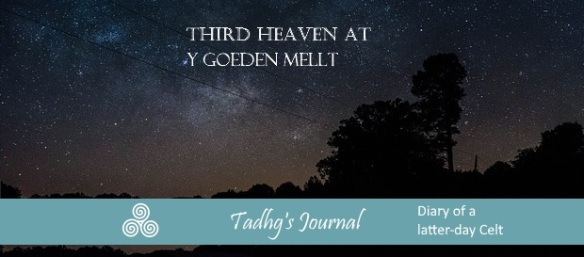 160828 third heaven 111 STANDARD JOURNAL