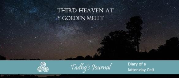 160828 third heaven 111 STANDARD JOURNAL