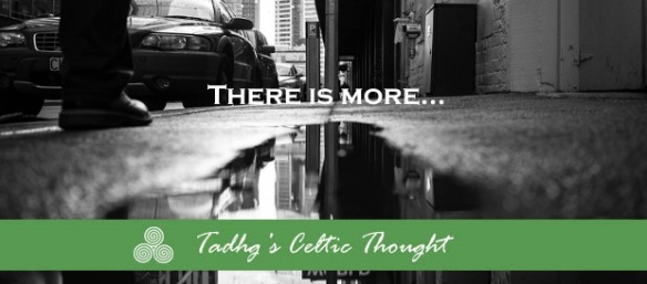 there is more THOUGHTS 60