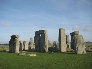 tp7 Stonehenge_on_27.01.08