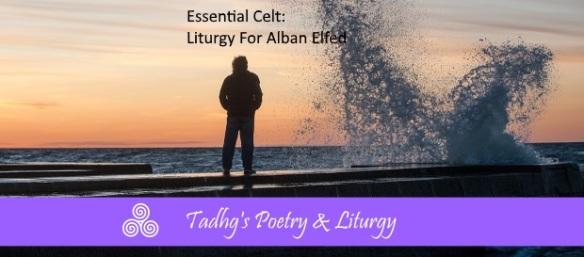 160906-alban-elfed-standard-poetry-liturgy