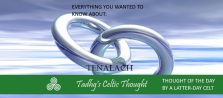 160910-tenalach-standard-thoughts