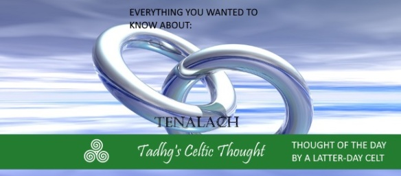 160910-tenalach-standard-thoughts
