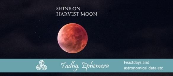 160912-moon-standard-ephemera
