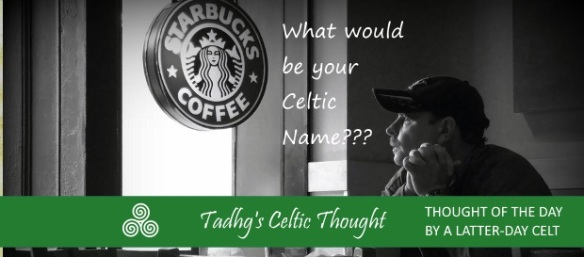 160914-celtic-name-1-standard-thoughts