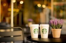 160914-starbucks-coffee-1281880_960_720