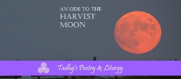 160916-harvest-moon-ode-poetry-liturgy