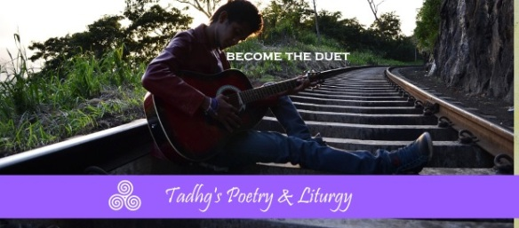 160917-become-the-duet-poetry-liturgy
