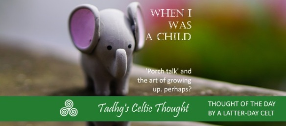 160925-when-a-child-standard-thoughts