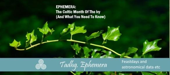 160929-ivy-month-standard-ephemera