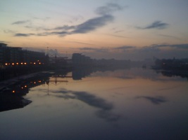 284-river-thames