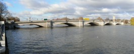 putney_bridge_-wiki-copyrightfree-723-5