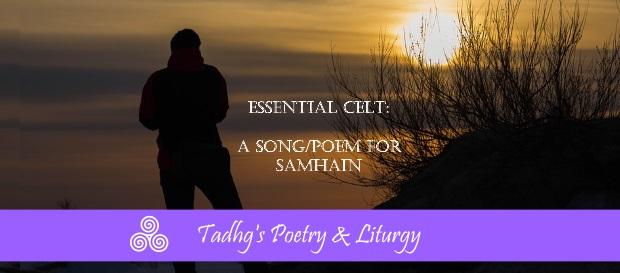 161009-song-for-samhain-standard-poetry-liturgy