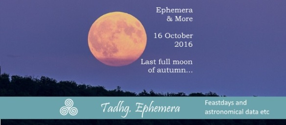 161014-ephemera-standard-ephemera