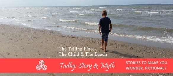 161015-child-beach-standard-stories-myth