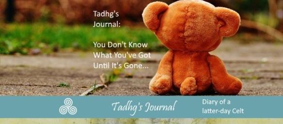 20161019-tadghs-journal-standard-journal