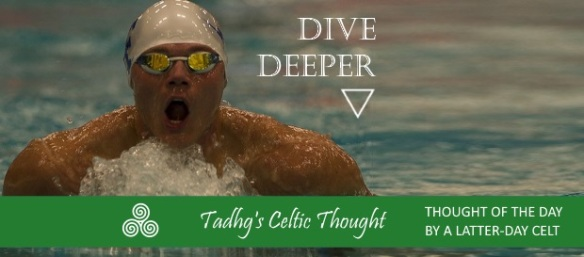 20161022-dive-deeper-standard-thoughts