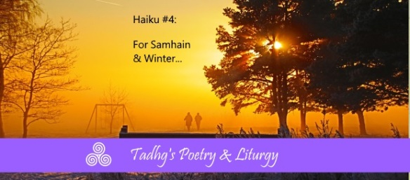20161023 samhain winter northern winds blow STANDARD POETRY LITURGY.jpg