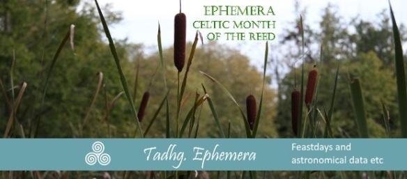 20161028-reed-month-standard-ephemera