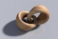 wood-100181_960_720