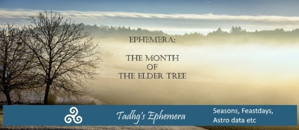 161122-elder-month-ephemera