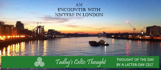 161122-nwyfre-celtic-thought