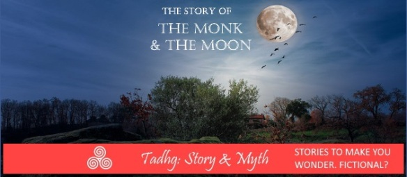 161123-monk-moon-story-story-and-myth