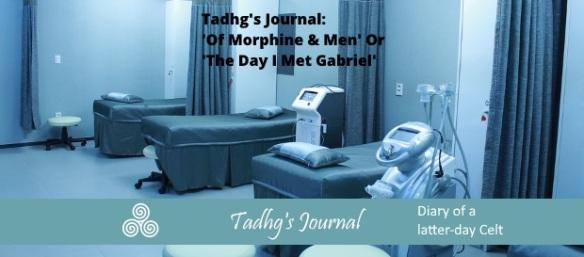20161101-gabriel-standard-journal